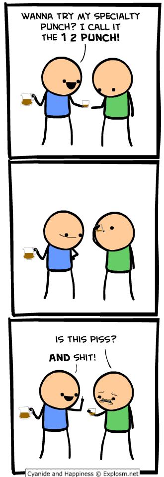 http://files.explosm.net/comics/Dave/1%202%20punch.png