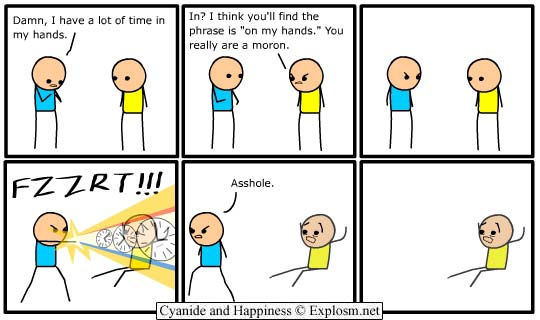 http://files.explosm.net/comics/Dave/comictime.jpg