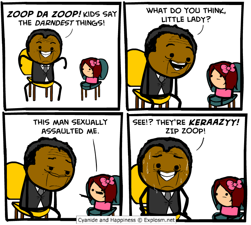 http://files.explosm.net/comics/Dave/cosby1.png