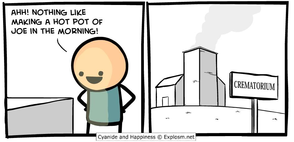 http://files.explosm.net/comics/Dave/crematorium.png