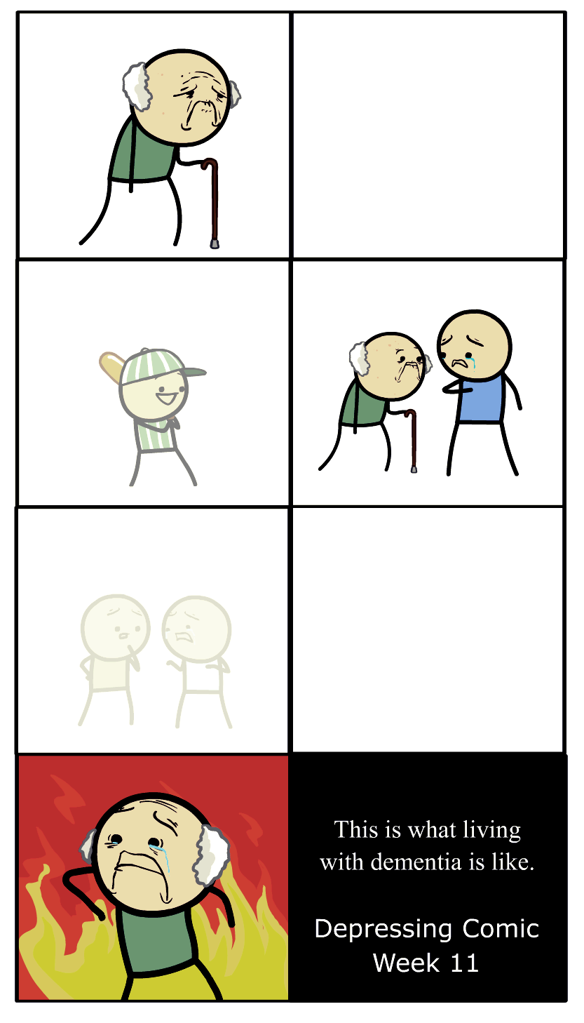 http://files.explosm.net/comics/Dave/dcw11maybe.png
