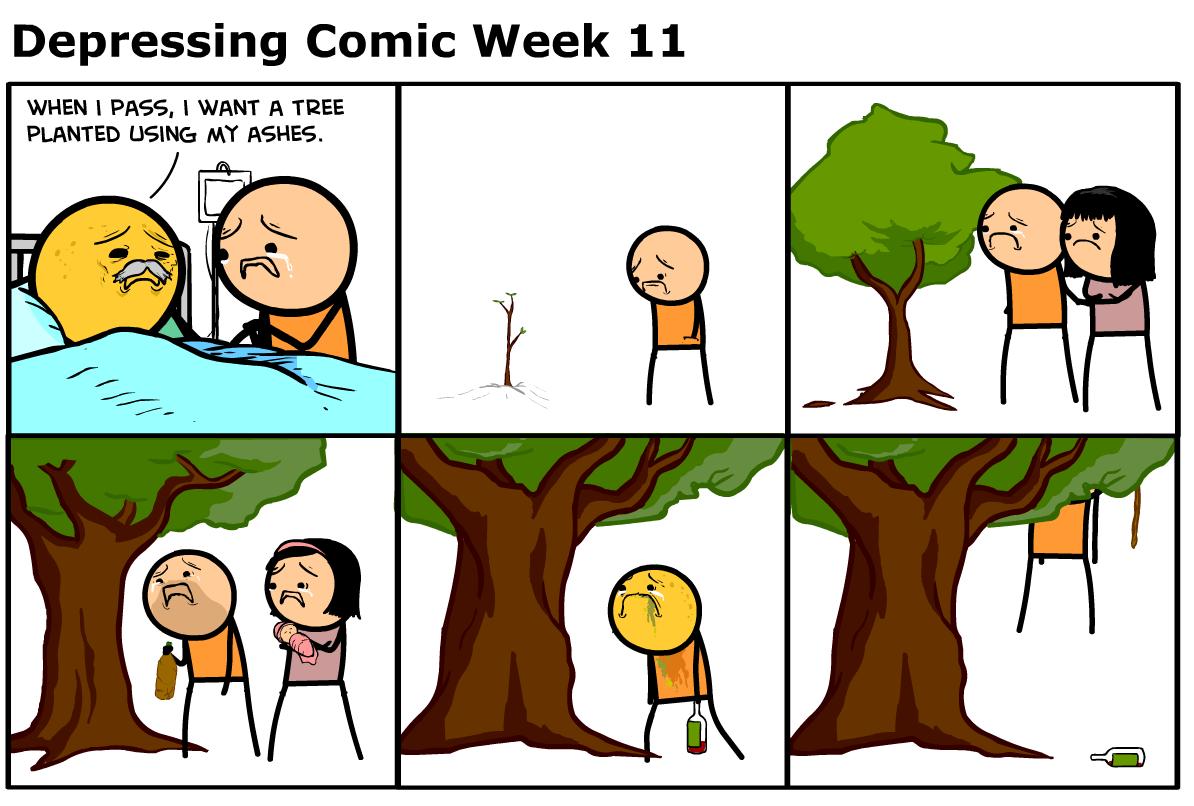 http://files.explosm.net/comics/Dave/dcw2016yeah.png