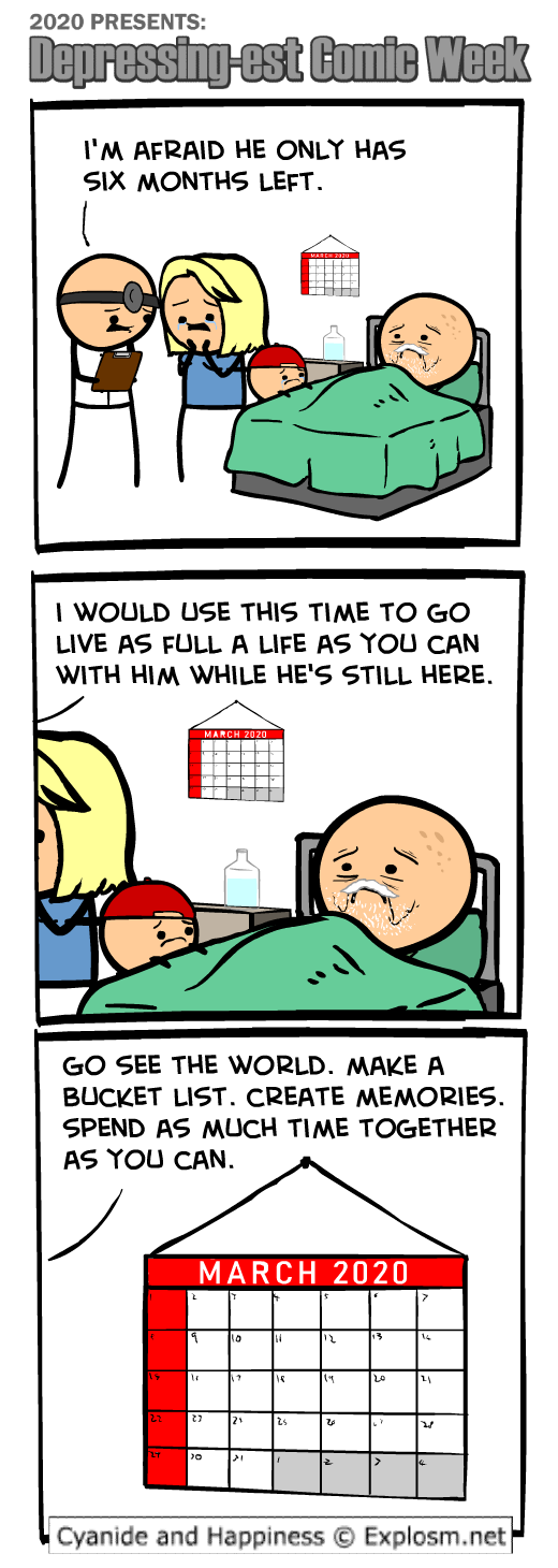 http://files.explosm.net/comics/Dave/depressing20201.png