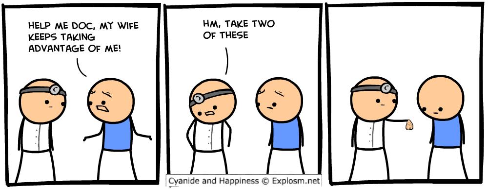 http://files.explosm.net/comics/Dave/doctorballllls.png?t=3330BA