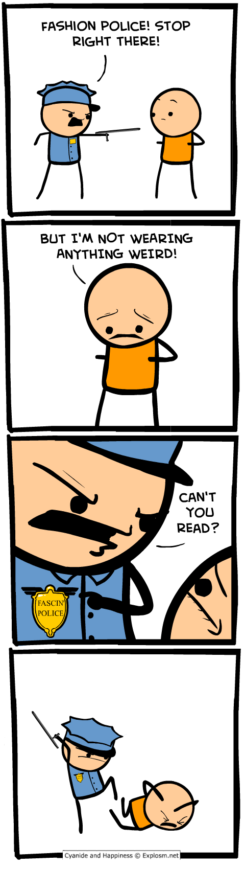 http://files.explosm.net/comics/Dave/fashionpolice.png