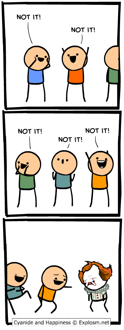 http://files.explosm.net/comics/Dave/notit.png