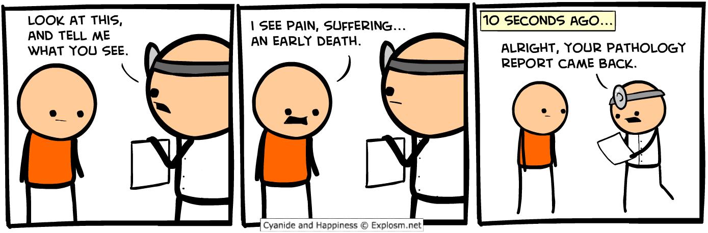 http://files.explosm.net/comics/Dave/pathology2.png