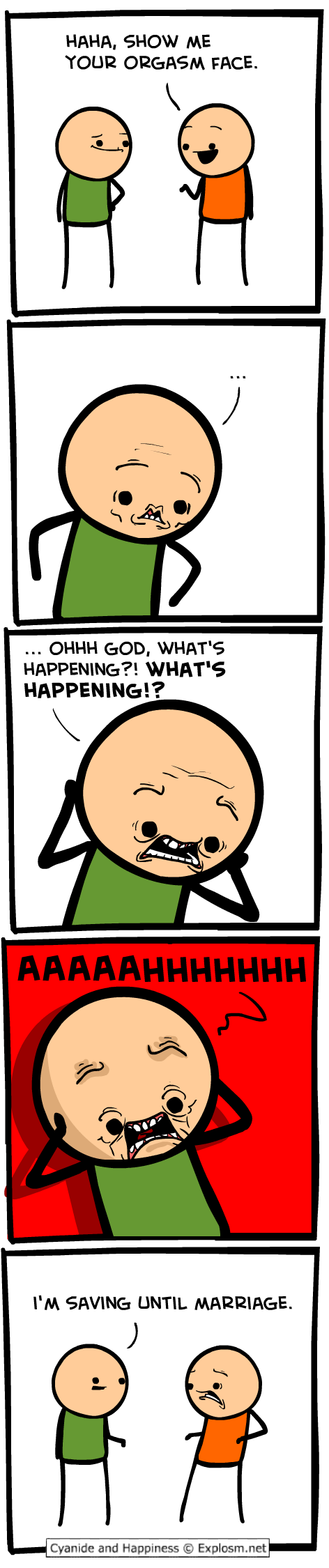 http://files.explosm.net/comics/Dave/savinguntilmarriagebigger.png