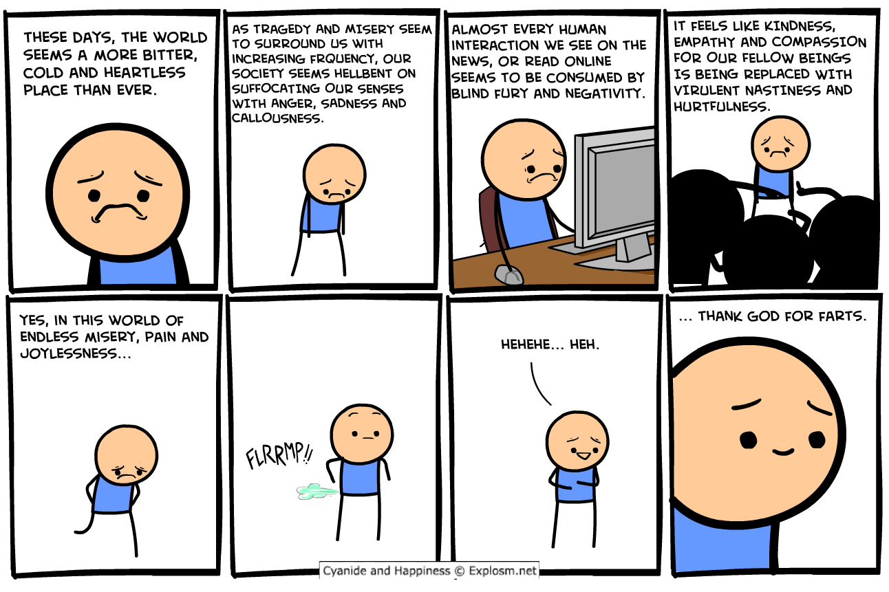comics tagged dave � explosm search
