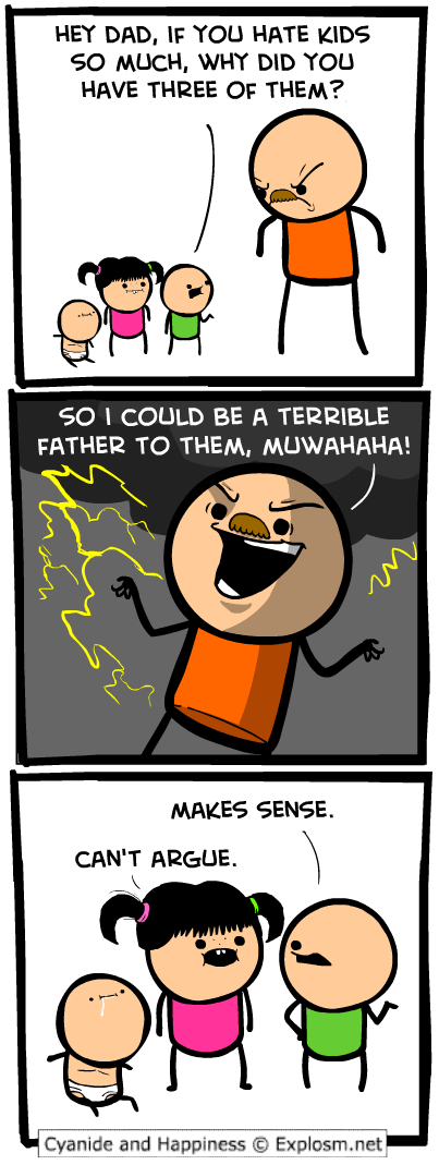 http://files.explosm.net/comics/Dave/threeofus3.png