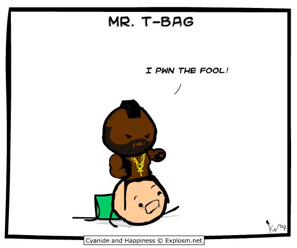 http://files.explosm.net/comics/Kris/Fool.png