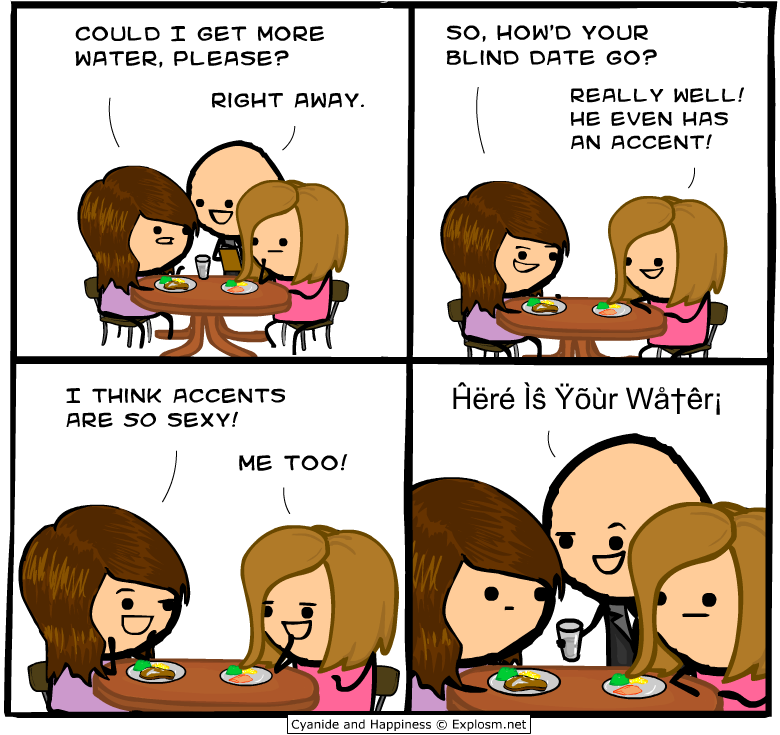 31 Free Date Ideas That (Actually) Don t Suck