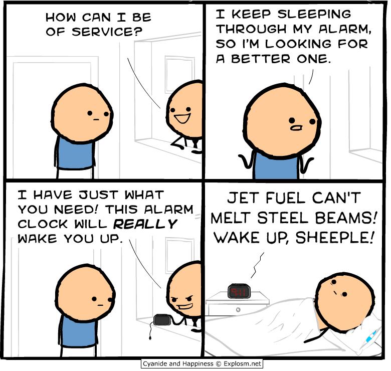 http://files.explosm.net/comics/Kris/alarm.png