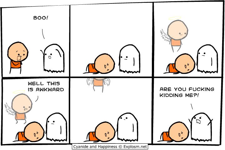 boo death