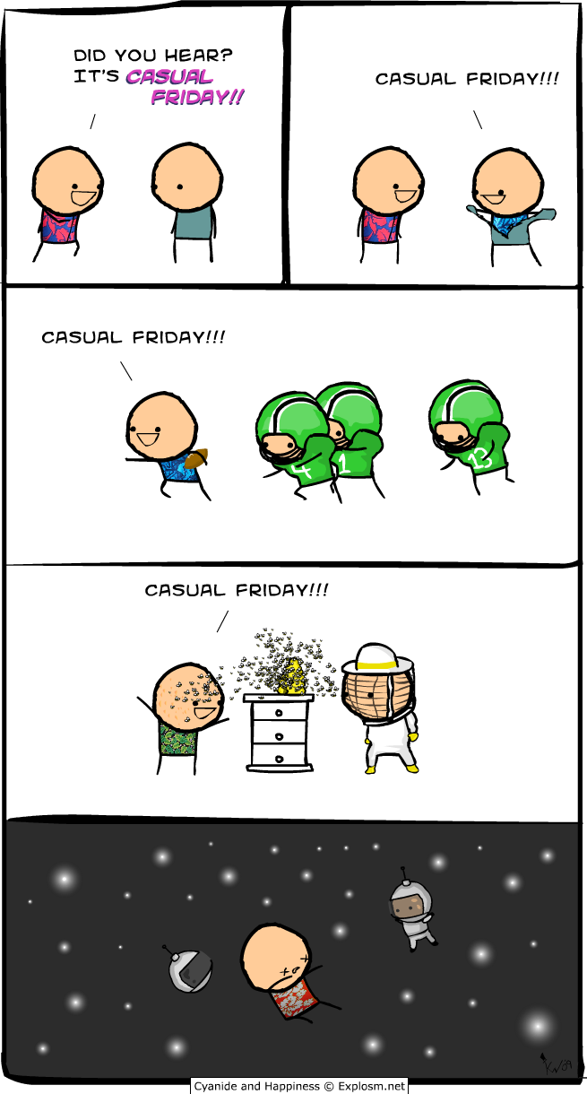 http://files.explosm.net/comics/Kris/casual.png