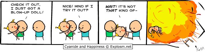 http://files.explosm.net/comics/Kris/doll.png