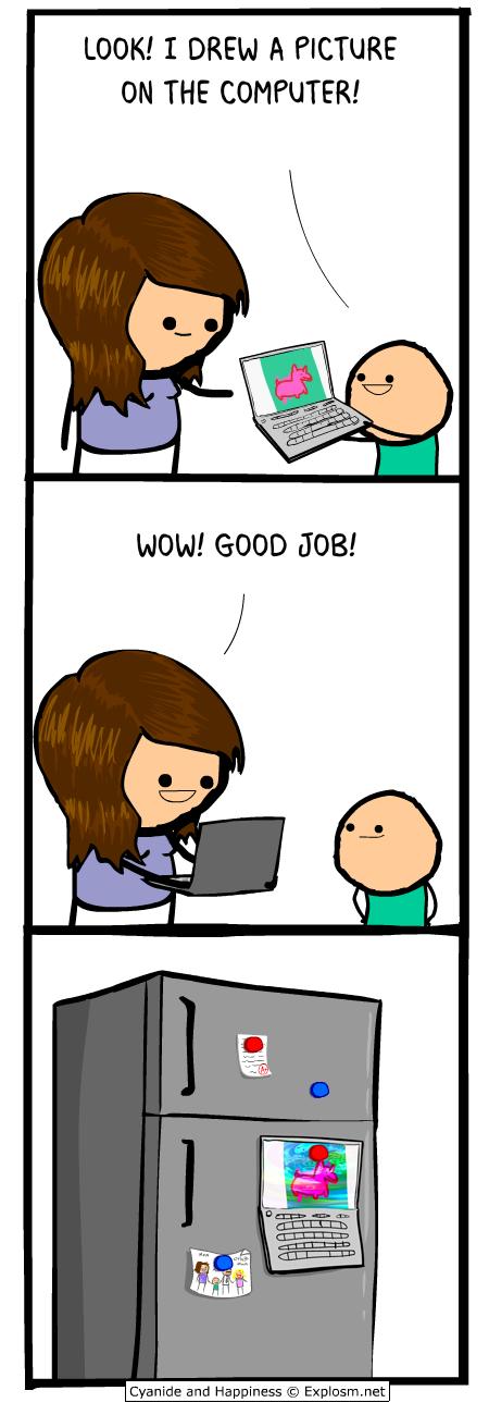 [Obrazek: good-job.png?t=545488]