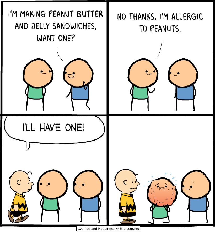 http://files.explosm.net/comics/Kris/peanuts2.png