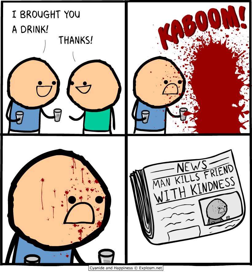 http://files.explosm.net/comics/Kris/thanks-2.png