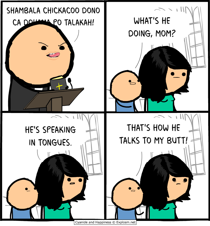 http://files.explosm.net/comics/Kris/tongues.png