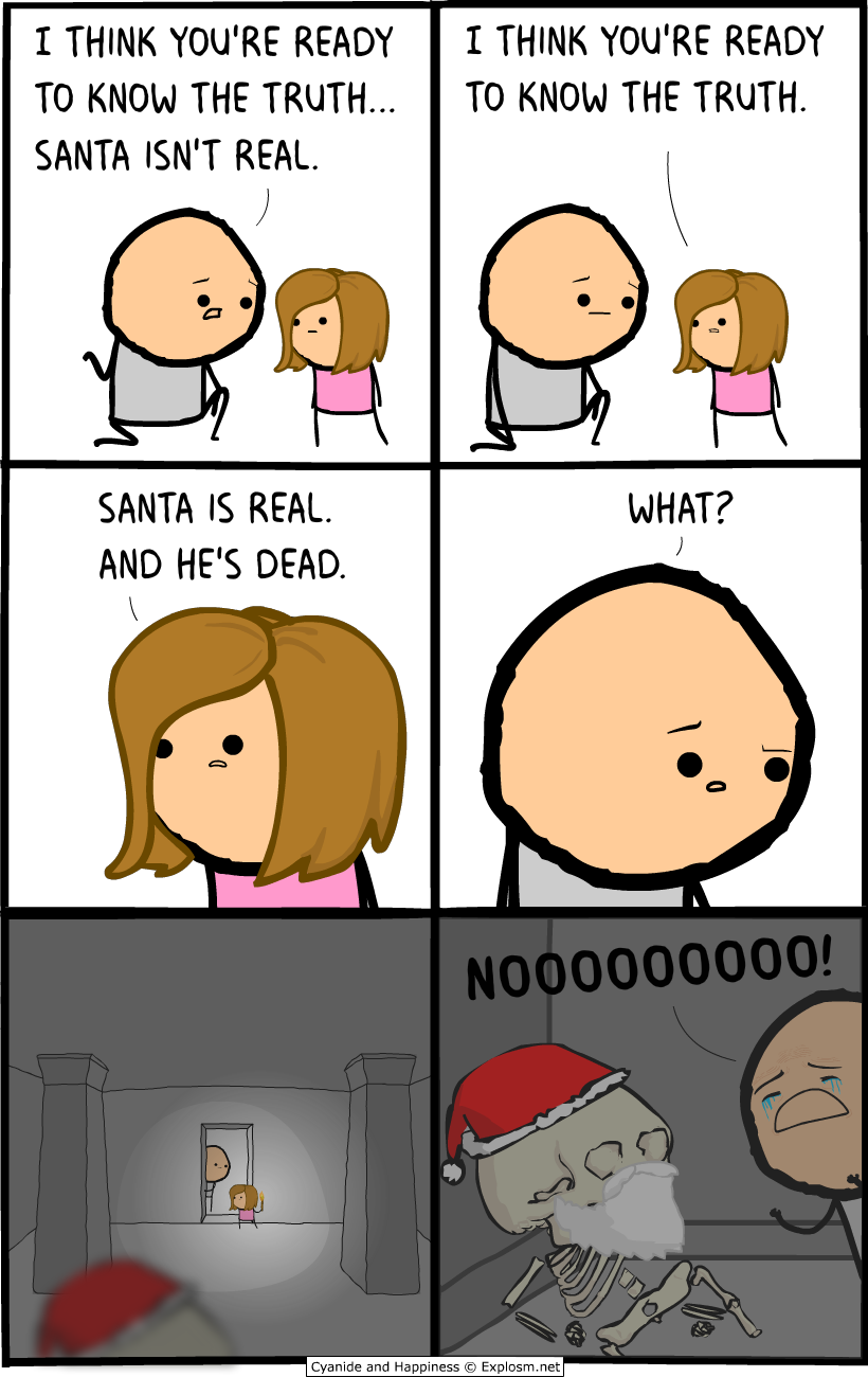 Comic for 2017.10.08