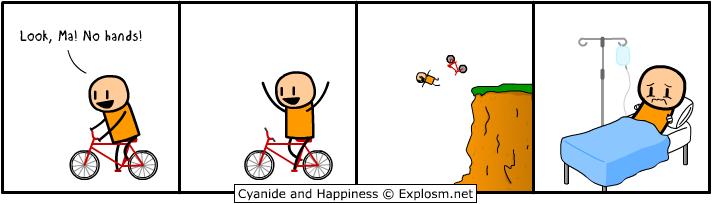 http://files.explosm.net/comics/Matt/Timmy-got-a-bike-for-Xmas.png