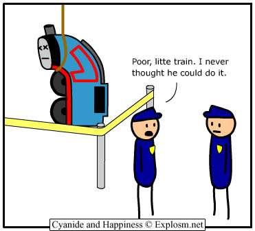 http://files.explosm.net/comics/Matt/little-train.jpg