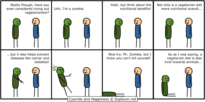 http://files.explosm.net/comics/Matt/vegetarian-conversion.png