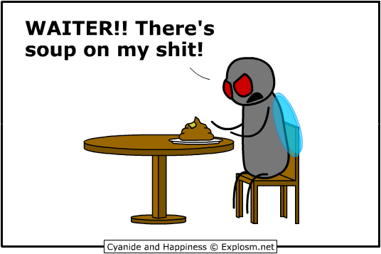 http://files.explosm.net/comics/Matt/you-have-no-idea-how-tempted-i-was-to-draw-a-happy-face-on-the-poo.png