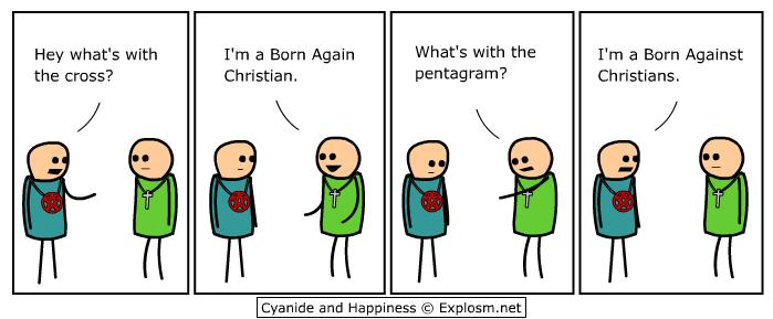 http://files.explosm.net/comics/Rob/christians.png