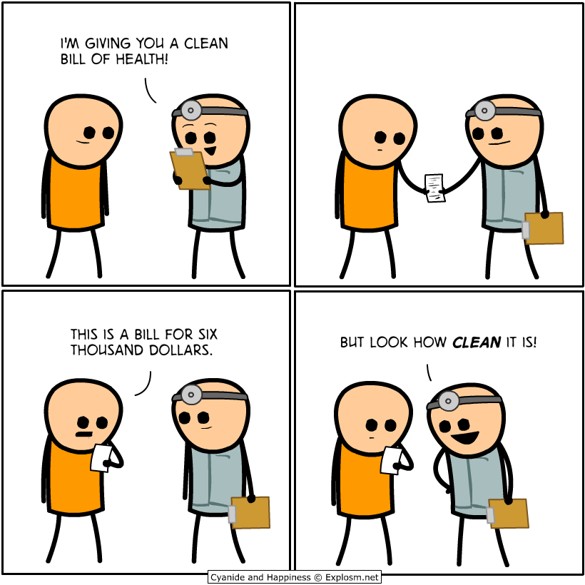 http://files.explosm.net/comics/Rob/cleanbill.png