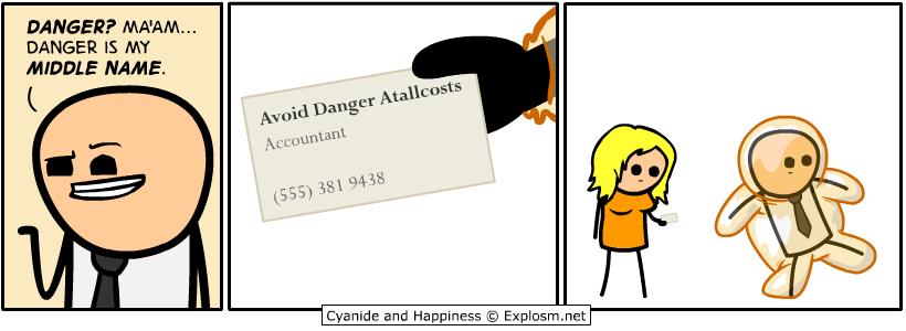 http://files.explosm.net/comics/Rob/danger3.png