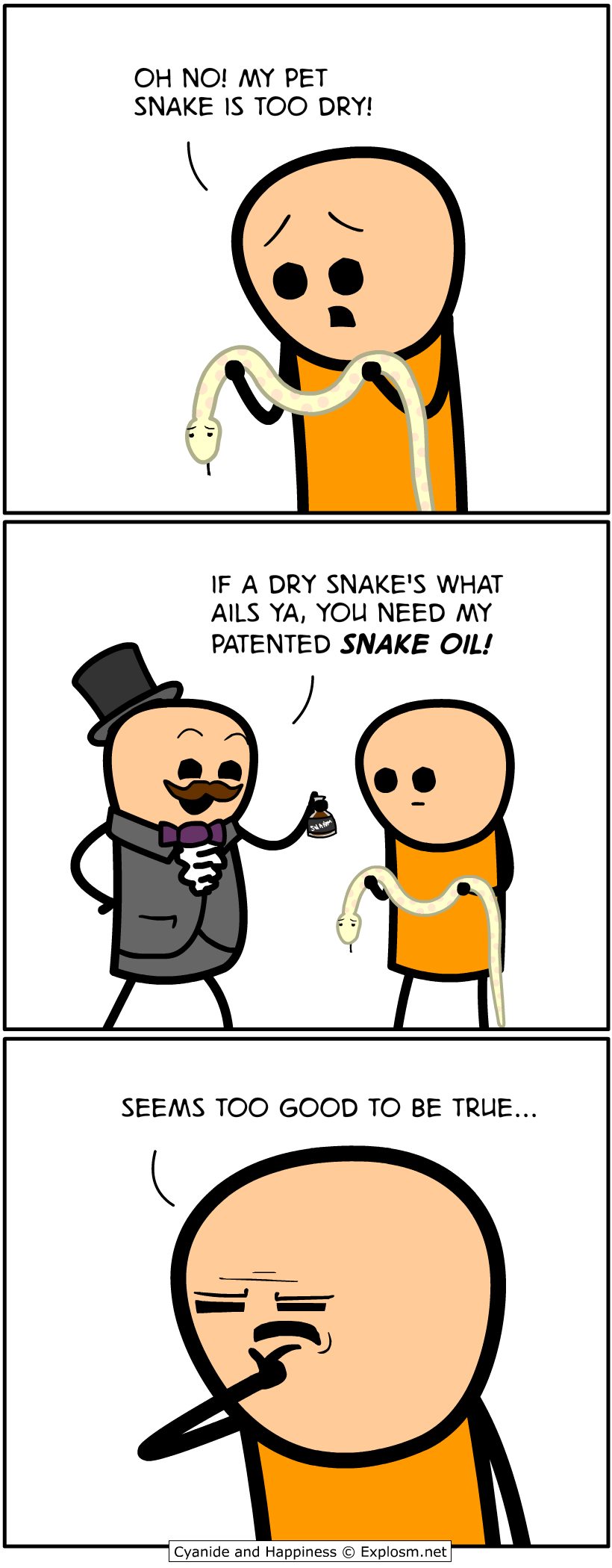 http://files.explosm.net/comics/Rob/dry-snake-2.png