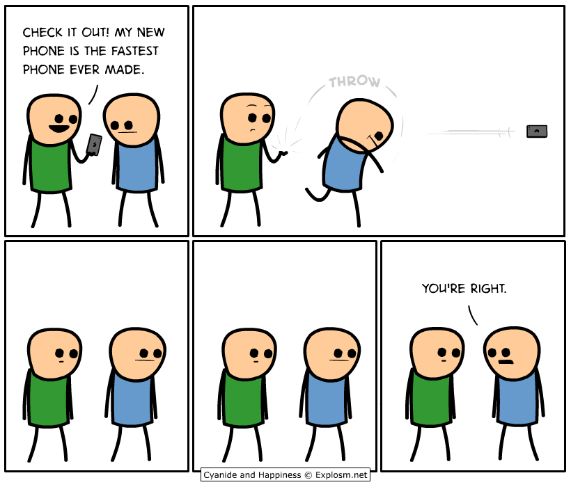 Comic for 2017.10.06