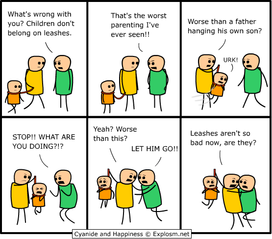 http://files.explosm.net/comics/Rob/leash.png