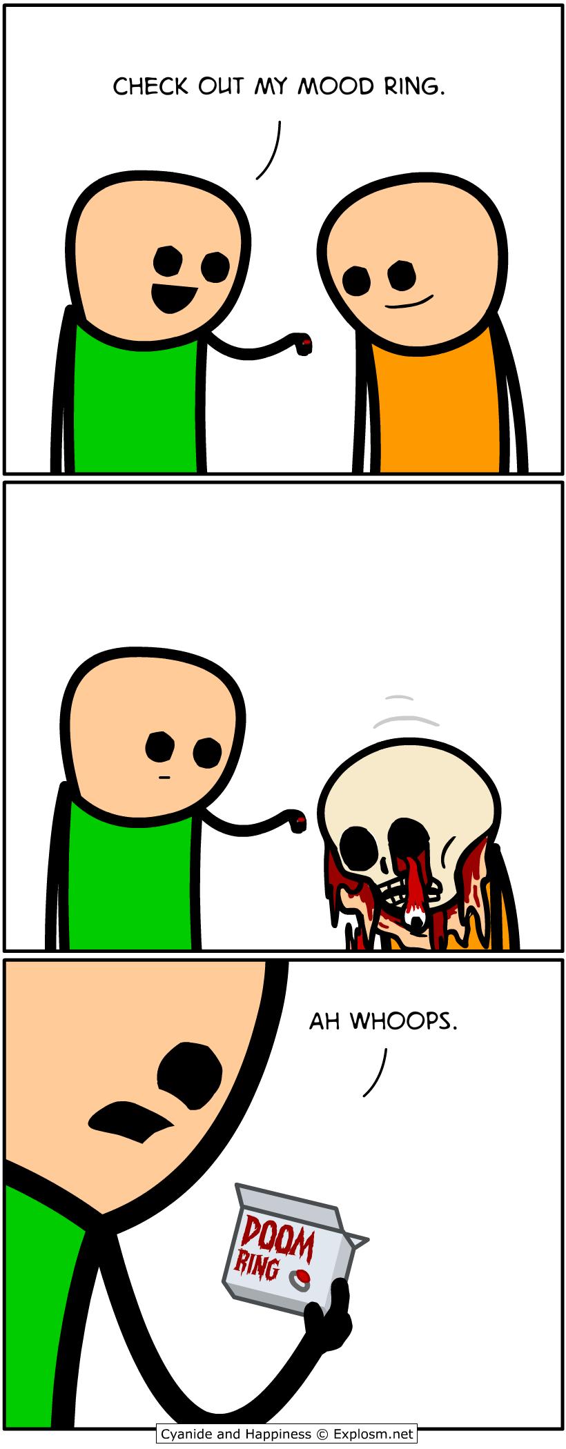 http://files.explosm.net/comics/Rob/mood-ring.png