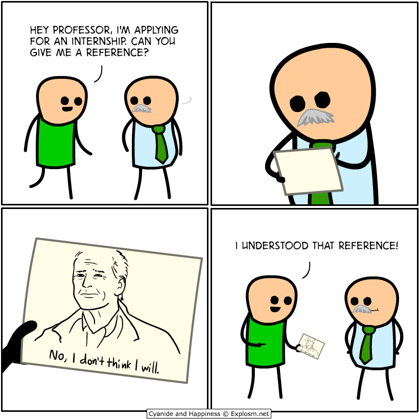 http://files.explosm.net/comics/Rob/reference.png