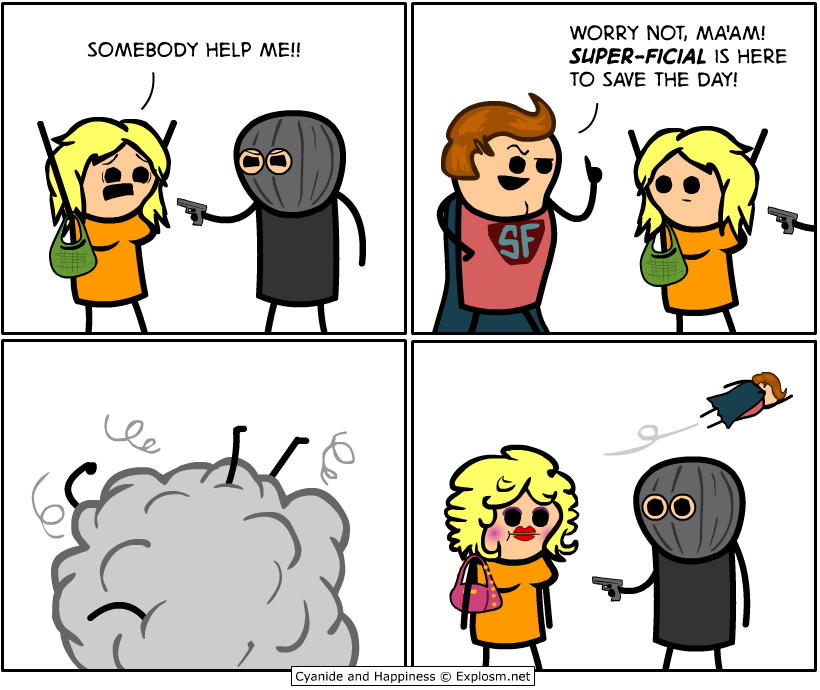http://files.explosm.net/comics/Rob/super.png
