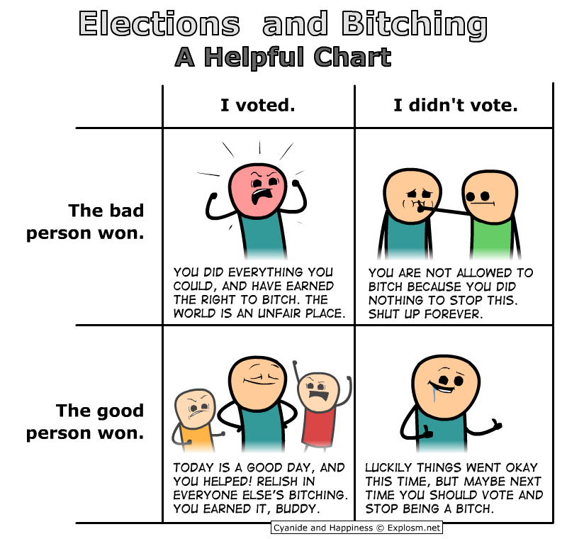 http://files.explosm.net/comics/Rob/votingandbitching.png