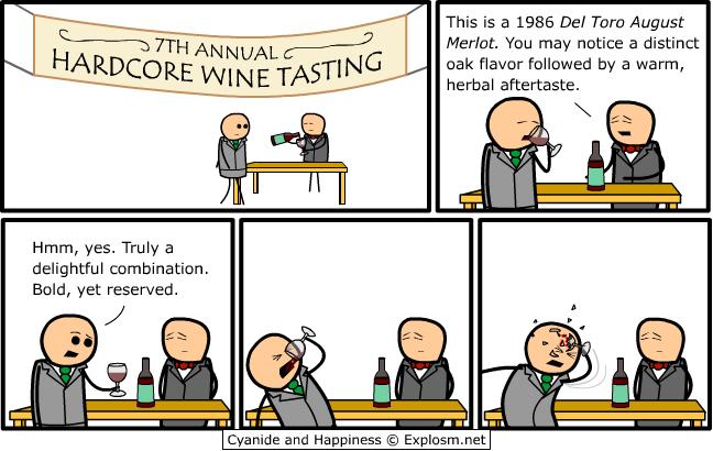 http://files.explosm.net/comics/Rob/winetasting.png