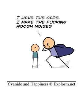 http://files.explosm.net/comics/cape0001.jpg