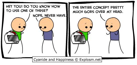 http://files.explosm.net/comics/comicgoesoverhead1.png
