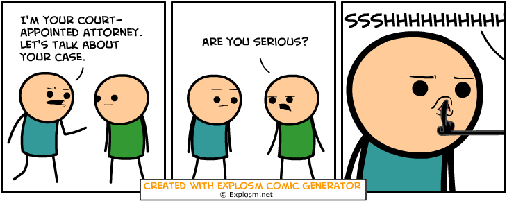 Random Comic Generator CertainGirlCarriage