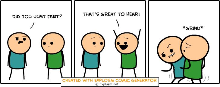 funny alias generator