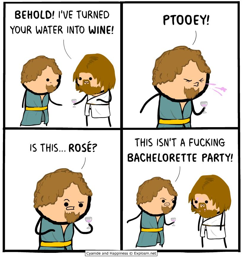 bachelorette.png?t=EA458E